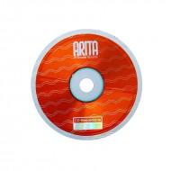 سی دی خام آریتا (Arita)