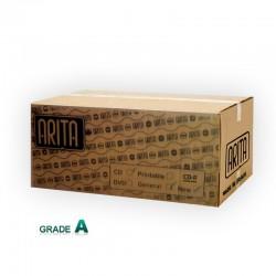 سی دی خام آریتا کارتن 600 عددی ( ARITA)