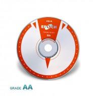 سی دی خام ایپاک باکس دار (Epoch)
