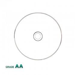 سی دی خامپرینتیبل اپرو باکس دار کارتن 600 عددی (Epro)