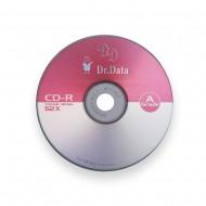 سی دی دکتر دیتا ( Dr. Data)