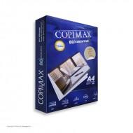 کاغذ تحریر A4 برند کپی مکس ( COPIMAX )