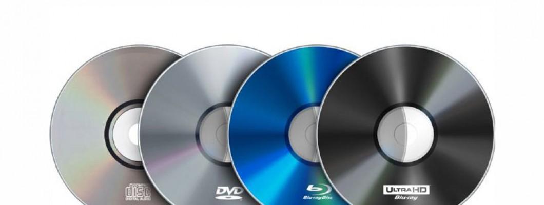 دلایل اجرا نشدن سی دی