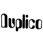 Duplico