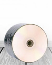سی دی خام پرینتیبل