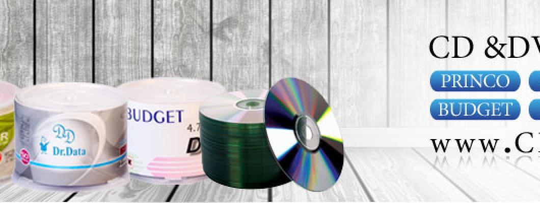 استعلام آنلاین قیمت سی دی خام